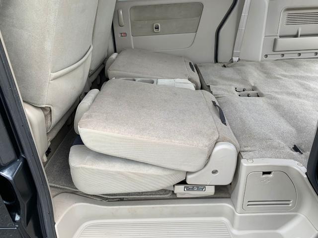 PZターボ 4WD 4AT 左パワスラ AAC シートヒータ(11枚目)