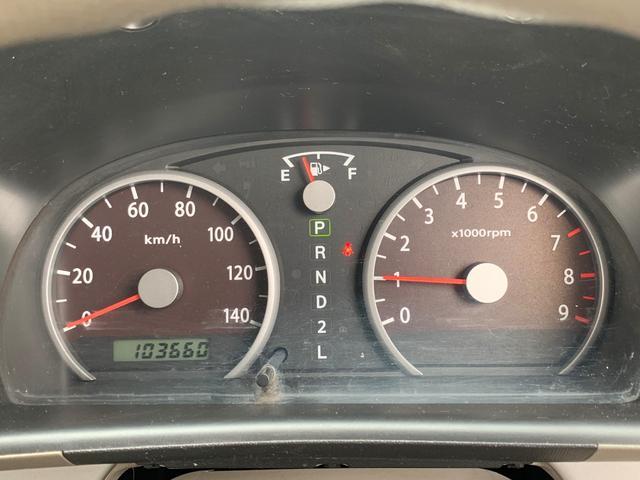 PZターボ 4WD 4AT 左パワスラ AAC シートヒータ(16枚目)