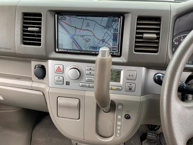 PZターボ 4WD 4AT 左パワスラ AAC シートヒータ(17枚目)
