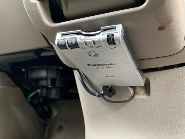 PZターボ 4WD 4AT 左パワスラ AAC シートヒータ(19枚目)