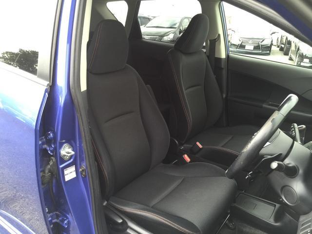 自動車保険各種取り扱っております!お車のサポート関係も充実しております!