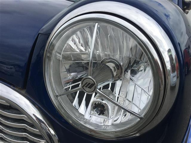 「ローバー」「ローバー MINI」「セダン」「埼玉県」の中古車13