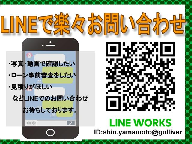 DICE 純正ナビ フルセグ Bluetooth 電格ミラ(4枚目)