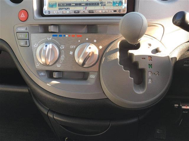 「トヨタ」「シエンタ」「ミニバン・ワンボックス」「埼玉県」の中古車14