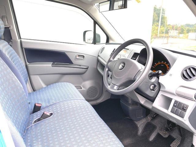 FX 4WD シートヒーター キーレス ETC(8枚目)