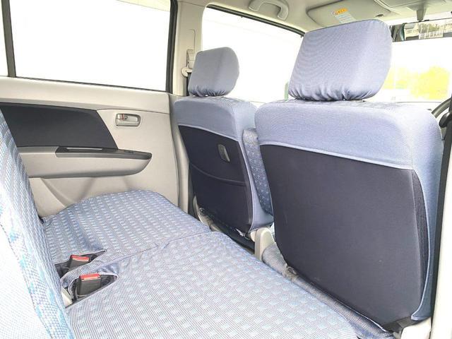 FX 4WD シートヒーター キーレス ETC(9枚目)