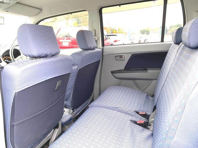 FX 4WD シートヒーター キーレス ETC(12枚目)