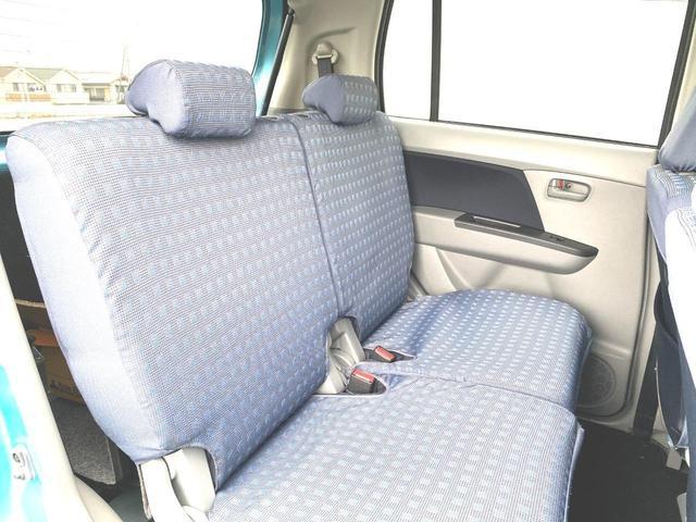 FX 4WD シートヒーター キーレス ETC(14枚目)
