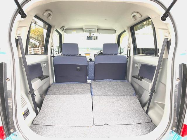 FX 4WD シートヒーター キーレス ETC(16枚目)