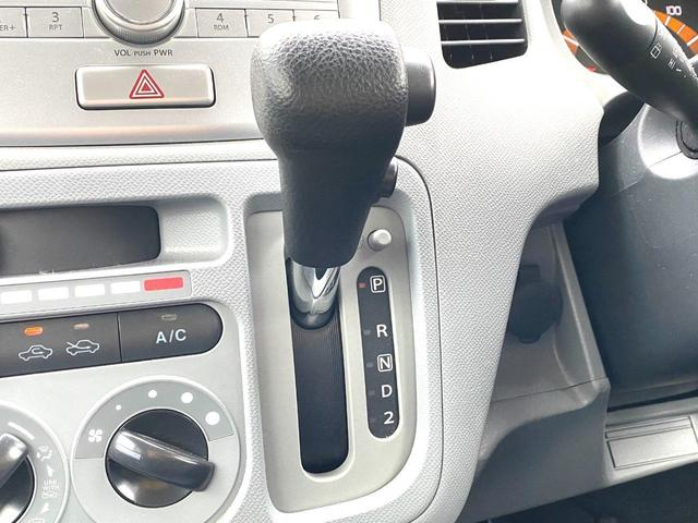 FX 4WD シートヒーター キーレス ETC(20枚目)