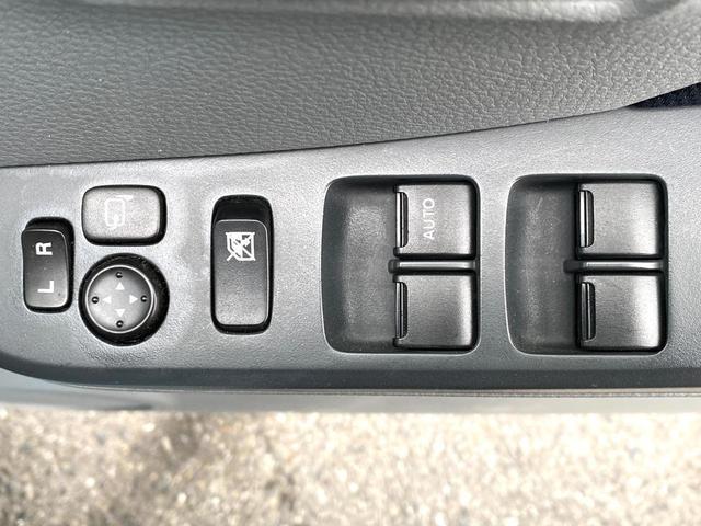 FX 4WD シートヒーター キーレス ETC(23枚目)