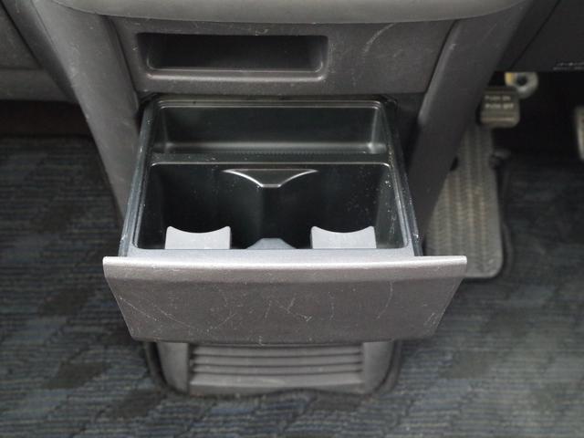 ホンダ ステップワゴン G Lパッケージ パワースライドドア バックカメラ