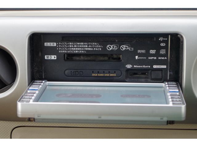 トヨタ ポルテ 150r1オーナースマートキーHDDナビTVBカメラ電動ドア