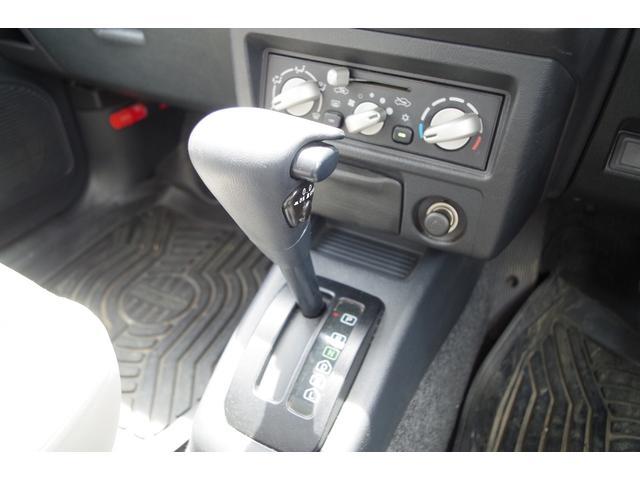 三菱 パジェロミニ VR CDオーディオ 純正アルミ ドアバイザー キーレス