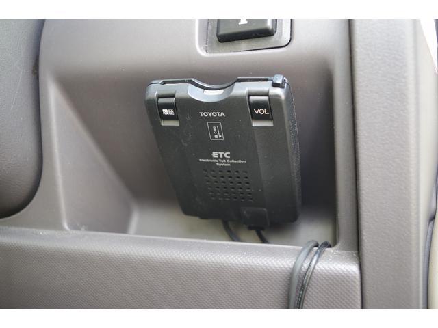 三菱 eKワゴン M HDDナビ 電動格納ミラー ドアバイザー ETC 純AW
