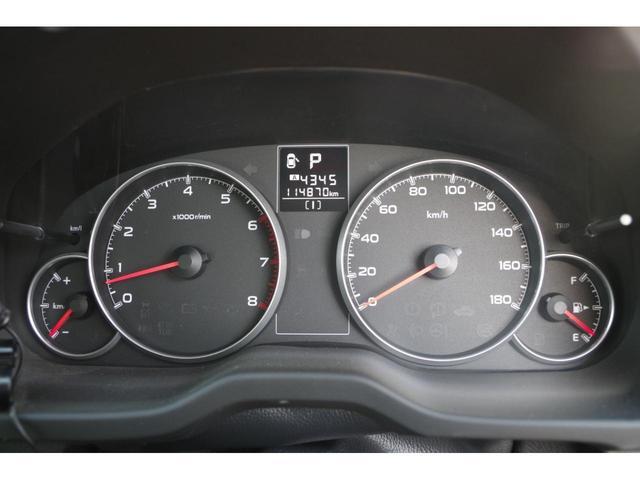 「スバル」「レガシィB4」「セダン」「埼玉県」の中古車6