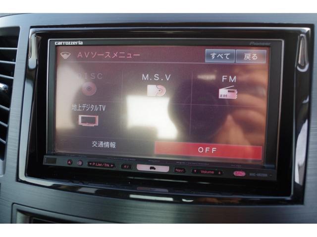 「スバル」「レガシィB4」「セダン」「埼玉県」の中古車9