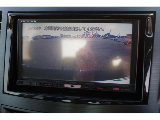「スバル」「レガシィB4」「セダン」「埼玉県」の中古車10