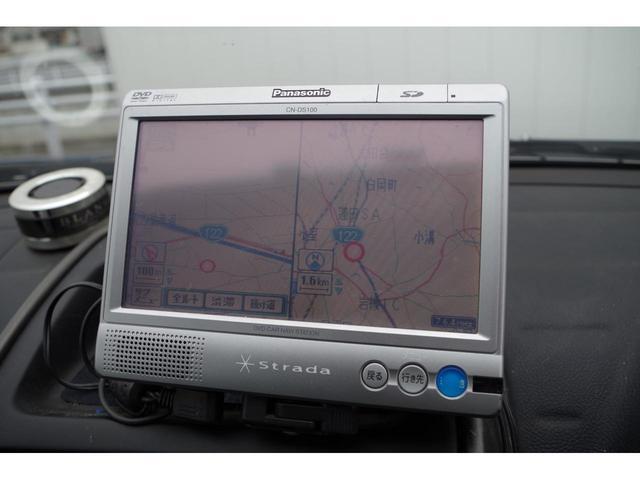 AS200 Lエディション ナビ ETC タイベル交換済(20枚目)