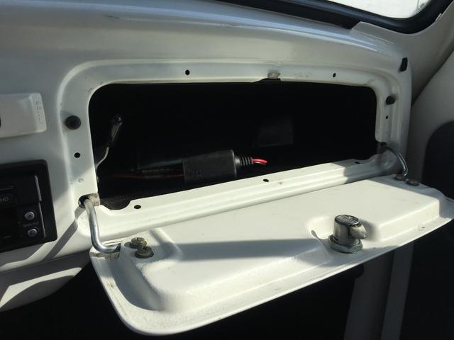 「フォルクスワーゲン」「VW ビートル」「クーペ」「埼玉県」の中古車13