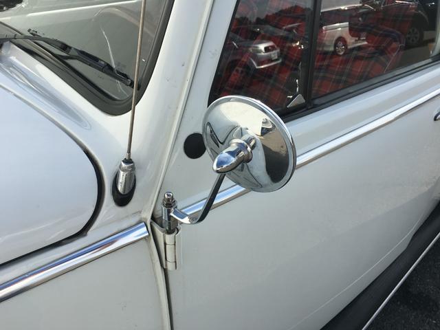 「フォルクスワーゲン」「VW ビートル」「クーペ」「埼玉県」の中古車22