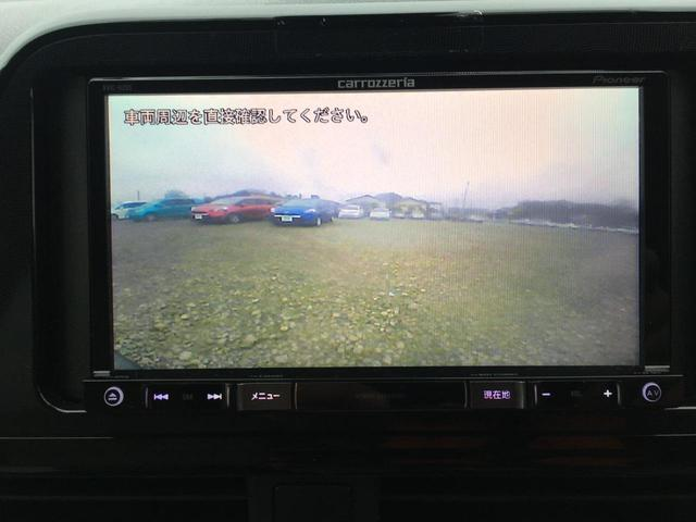 「トヨタ」「シエンタ」「ミニバン・ワンボックス」「埼玉県」の中古車19
