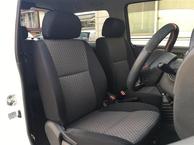 マツダ AZオフロード XC 4WD ワンオーナー ETC キーレス CDオーディオ