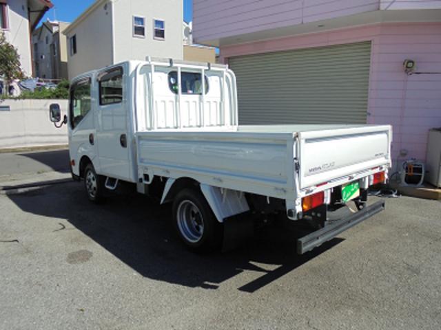 「日産」「アトラストラック」「トラック」「千葉県」の中古車3