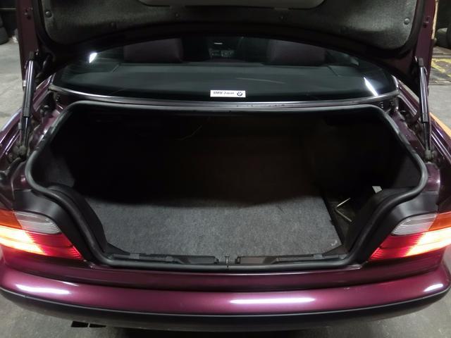 BMW BMW 325i セレクション 限定車 1オーナー 内装張替済み