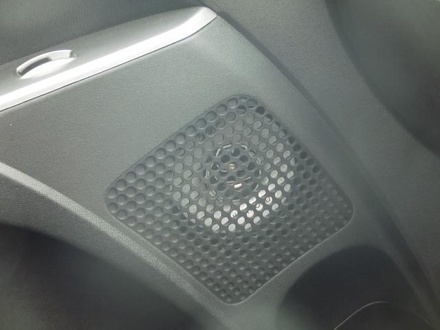 三菱 コルト ラリーアートバージョンR後期最終 マフラー ネオバ 1オ-ナ