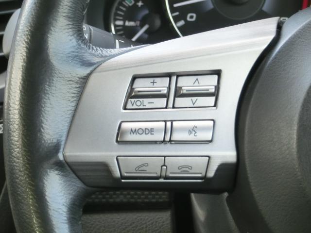 スバル レガシィツーリングワゴン GT Sパッケージ 6MT マッキントッシュ STiマフラー