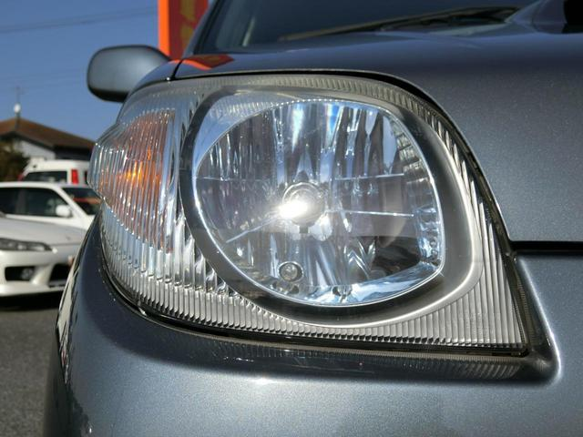 4WD ターボ 5速マニュアル レカロシート シートヒーター(11枚目)