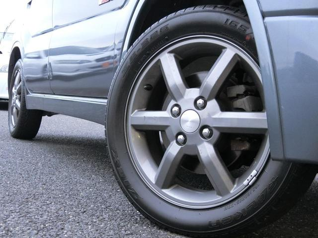 4WD ターボ 5速マニュアル レカロシート シートヒーター(12枚目)
