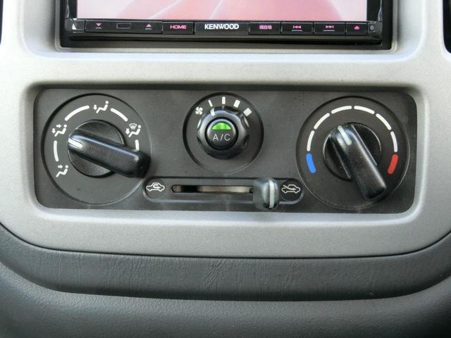 4WD ターボ 5速マニュアル レカロシート シートヒーター(13枚目)