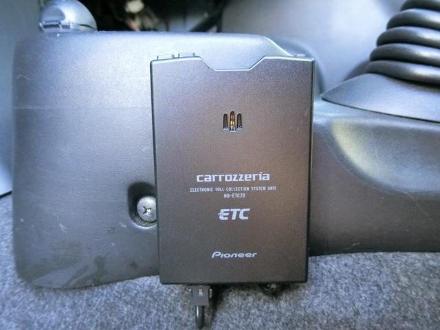 カスタム カロッツェリアナビ地デジ Bluetooth 5速(15枚目)