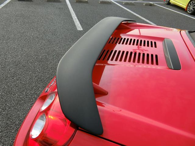 「トヨタ」「MR-S」「オープンカー」「千葉県」の中古車7