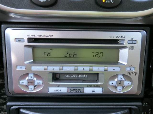 「トヨタ」「MR-S」「オープンカー」「千葉県」の中古車16