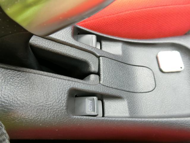 「トヨタ」「MR-S」「オープンカー」「千葉県」の中古車17