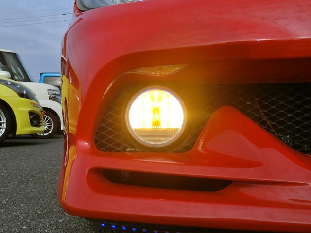 「トヨタ」「MR-S」「オープンカー」「千葉県」の中古車50