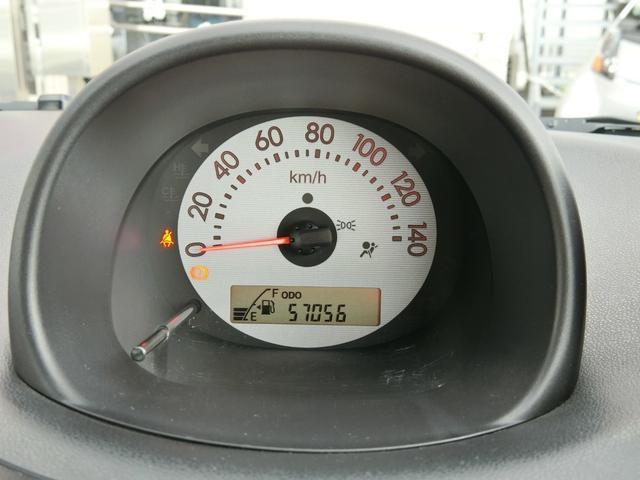 カスタム 5MT HDDナビ(カロッツェリア) 地デジ DVD(走行中視聴可) Bluetooth ミュージックサーバー ETC Wエアバッグ プライバシーガラス 電動格納ミラー タイミングチェーン車 禁煙車(12枚目)