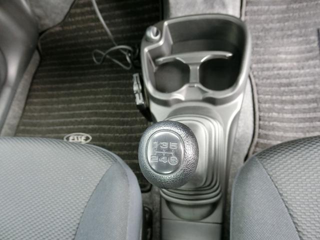 カスタム 5MT HDDナビ(カロッツェリア) 地デジ DVD(走行中視聴可) Bluetooth ミュージックサーバー ETC Wエアバッグ プライバシーガラス 電動格納ミラー タイミングチェーン車 禁煙車(13枚目)
