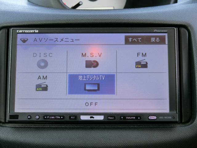 カスタム 5MT HDDナビ(カロッツェリア) 地デジ DVD(走行中視聴可) Bluetooth ミュージックサーバー ETC Wエアバッグ プライバシーガラス 電動格納ミラー タイミングチェーン車 禁煙車(17枚目)