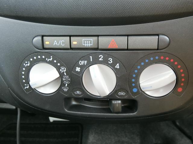 カスタム 5MT HDDナビ(カロッツェリア) 地デジ DVD(走行中視聴可) Bluetooth ミュージックサーバー ETC Wエアバッグ プライバシーガラス 電動格納ミラー タイミングチェーン車 禁煙車(21枚目)