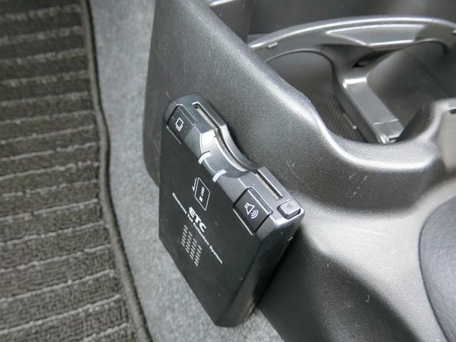 カスタム 5MT HDDナビ(カロッツェリア) 地デジ DVD(走行中視聴可) Bluetooth ミュージックサーバー ETC Wエアバッグ プライバシーガラス 電動格納ミラー タイミングチェーン車 禁煙車(22枚目)