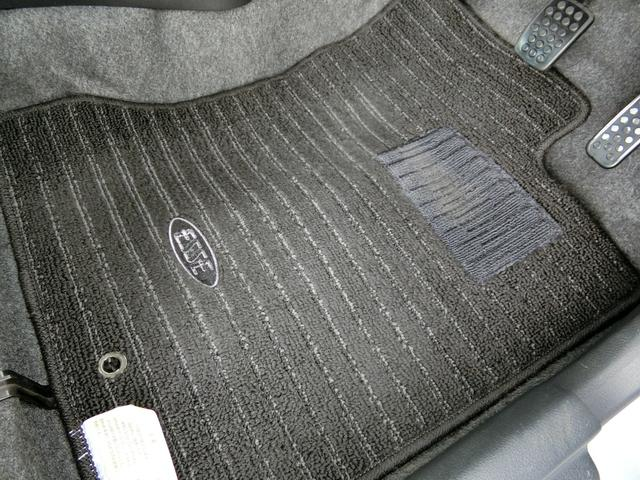 カスタム 5MT HDDナビ(カロッツェリア) 地デジ DVD(走行中視聴可) Bluetooth ミュージックサーバー ETC Wエアバッグ プライバシーガラス 電動格納ミラー タイミングチェーン車 禁煙車(31枚目)