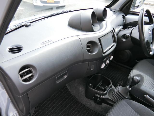 カスタム 5MT HDDナビ(カロッツェリア) 地デジ DVD(走行中視聴可) Bluetooth ミュージックサーバー ETC Wエアバッグ プライバシーガラス 電動格納ミラー タイミングチェーン車 禁煙車(33枚目)