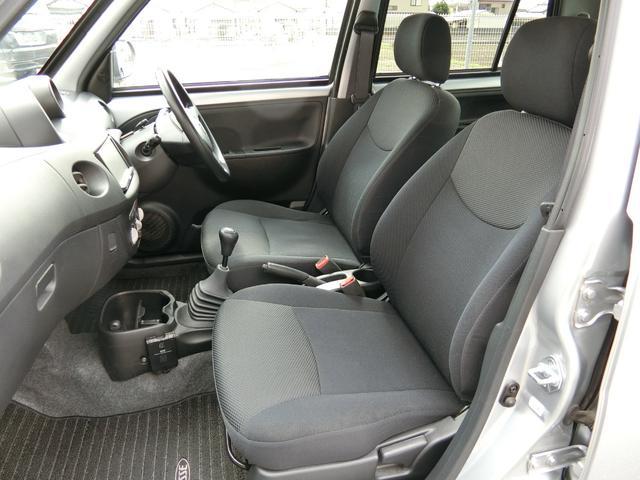 カスタム 5MT HDDナビ(カロッツェリア) 地デジ DVD(走行中視聴可) Bluetooth ミュージックサーバー ETC Wエアバッグ プライバシーガラス 電動格納ミラー タイミングチェーン車 禁煙車(34枚目)