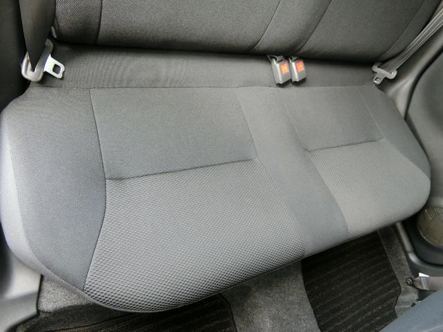 カスタム 5MT HDDナビ(カロッツェリア) 地デジ DVD(走行中視聴可) Bluetooth ミュージックサーバー ETC Wエアバッグ プライバシーガラス 電動格納ミラー タイミングチェーン車 禁煙車(41枚目)