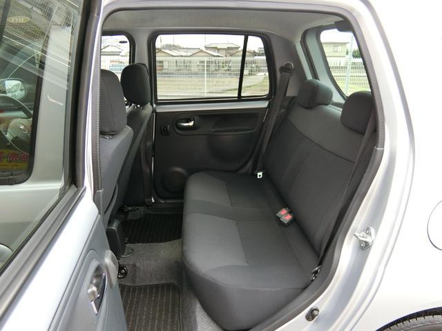 カスタム 5MT HDDナビ(カロッツェリア) 地デジ DVD(走行中視聴可) Bluetooth ミュージックサーバー ETC Wエアバッグ プライバシーガラス 電動格納ミラー タイミングチェーン車 禁煙車(46枚目)