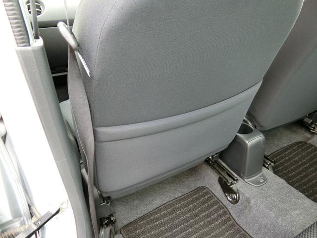 カスタム 5MT HDDナビ(カロッツェリア) 地デジ DVD(走行中視聴可) Bluetooth ミュージックサーバー ETC Wエアバッグ プライバシーガラス 電動格納ミラー タイミングチェーン車 禁煙車(47枚目)